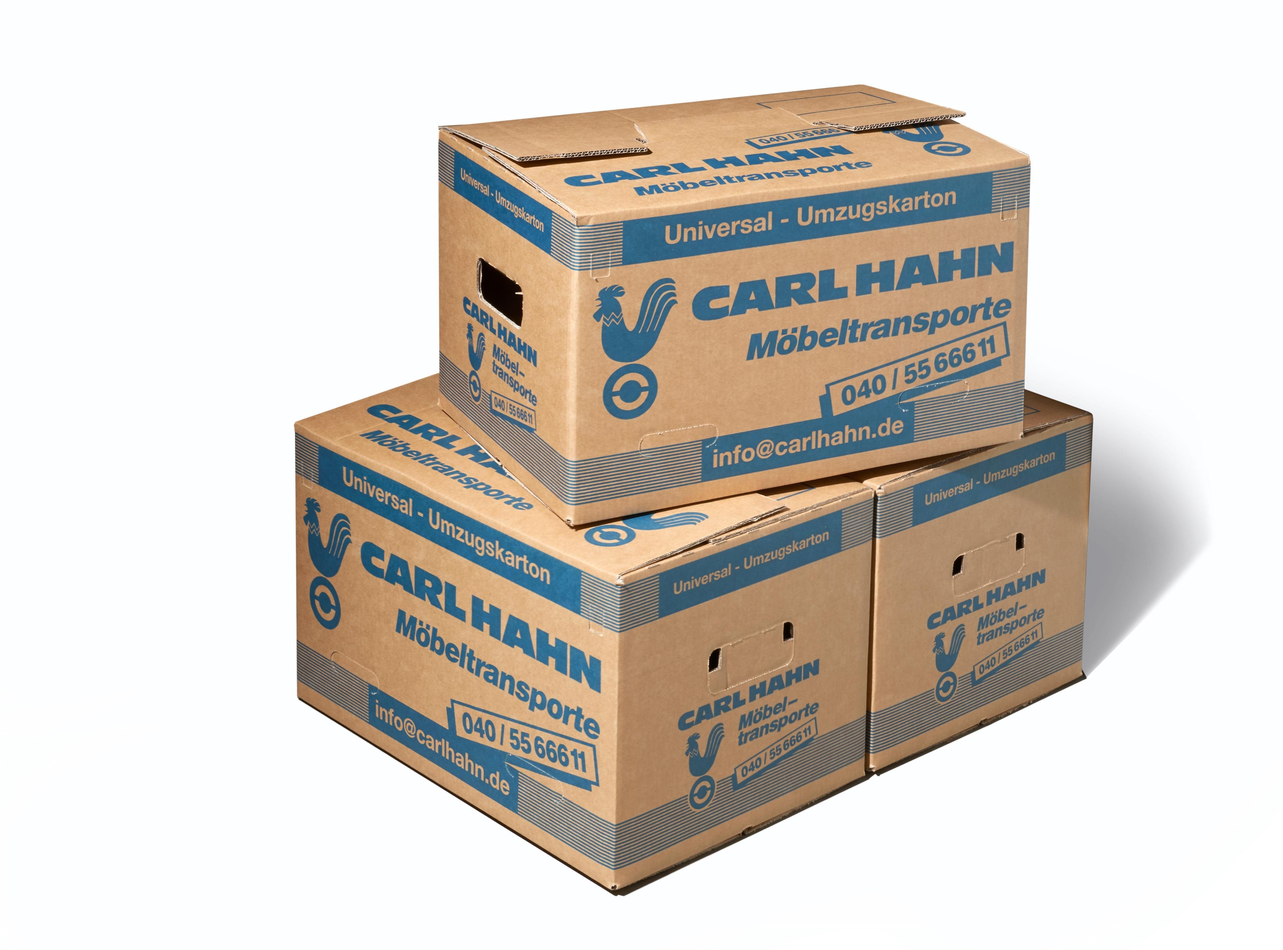 Universalumzugskartons-CARLHAHN
