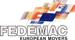 logo_fedemac_40